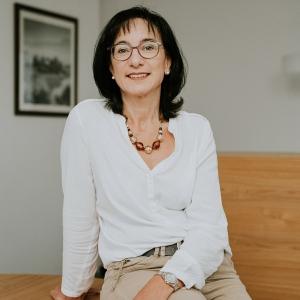 Sabine Höck